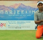 bangal open 2019 golf