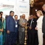 4th Global Digital Health Partnership Summit