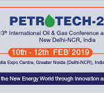 13th International Oil & Gas Conference & Exhibition
