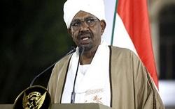 EMERGENCY IN SUDAN