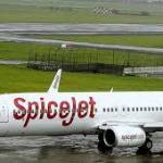 Ethiopian airlines crash (1)