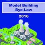 Model Building Byelaws 2016