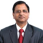 Appointment of Finance Secretary