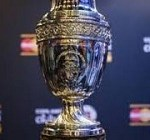 Copa America 2020 host
