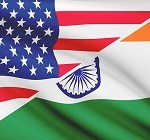 Signing of Inter-Governmental Agreement for exchange of country by country reports between India and the United States of America
