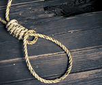 Mental illness of death row convicts ground to spare them from gallows