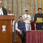 Pradeep Nandrajog To Become New Chief Justice Of Bombay High Court