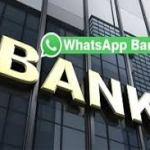 Emirates Islamic says first to launch WhatsApp banking services ...