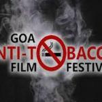 Third Goa Tobacco Film Festival