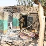 UN to investigate massacre of 157 Malian villagers
