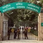 NGT slaps Rs 100 crore penalty on Andhra Pradesh