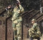 India Myanmar joint military operation