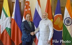Cabinet approves MoU between India and Cambodia on Cooperation in the field of Communications