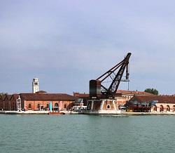 58th Venice Biennale, 2019
