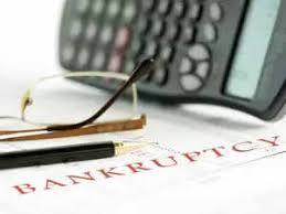 CRISIL recover 70000 crore rupees NPA
