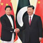 China, Pakistan sign agreement on space exploration