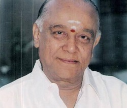 Kannada theatre personality Master Hirannaiah passes away