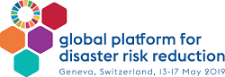 The Global Platform for Disaster Risk Reduction