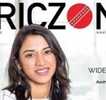Women only first cricket magazine Criczone launched