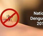 national dengue day 2019