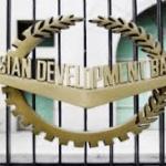 ADB to fund India metro rail project
