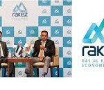 Former Cricketer Ravi Shastri appointed as a Corporate Ambassador of the Dubai base