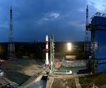 ISRO, Air Force join hands to select and train 3-member crew for