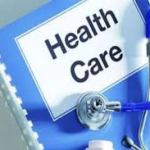 J&K unveils Healthcare Investment Policy-2019