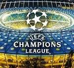 UEFA Champions League Formation 2018-2019