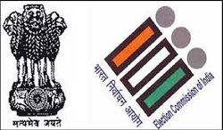 17th Lok Sabha Election Results 2019