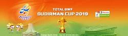sudeermn cup 2019