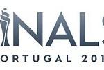 uefa nation league final 2019