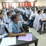 India's first smart school campus