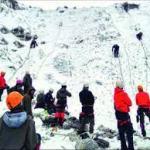 NIM team to attempt Mumba Peak
