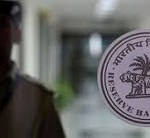 RBI issues norms for financial benchmarks