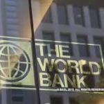 US$ 400 million World Bank Loan to Help Treat and Eliminate Tuberculosis in India