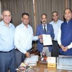 Delhi World Public School to set up campus in Himachal