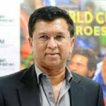 Kiran More appointed as USA Crickrt Team