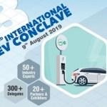 3rd-International-EV-Conclave-2019-1