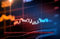 RESOURCE ASSISTANCE FOR COLLEGES WITH EXCELLENCE (RACE)