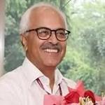 Ajay Kumar Bhalla new Home Secretary