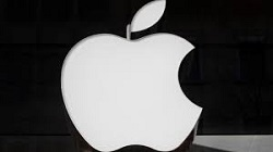 Apple acquires Intel's smartphone modem business for $1 billion