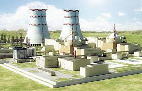 Bangladesh, Russia to ink nuclear fuel supply deal