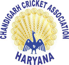 Chandigarh receives affiliation from BCCI