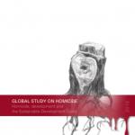 Global Study on Homicide - 2019