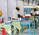 Odisha unveils new Industrial policy