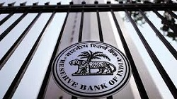 RBI issues final norms for regulatory sandbox