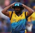Sri Lanka eye perfect farewell for Lasith Malinga
