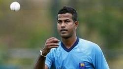 Sri Lanka pacer Nuwan Kulasekara retires from international cricket