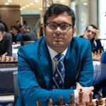 Surya Shekhar Ganguly wins Belt and Road China Hunan International tournament